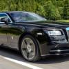 Rolls-Royce le dă înapoi acţionarilor peste 2 miliarde euro