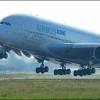 Airbus, aproape de a semna contracte de 29 miliarde dolari în Asia