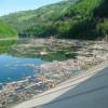 Gunoaiele, atac la siguranța energetică, spune Hidroelectrica