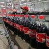 Coca Cola dă 3,15 miliarde dolari pe compania de îmbuteliere din Africa