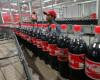 Conducere nouă la Coca-Cola România
