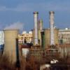 Elcen și RADET au nevoie de investiții de 1,8 miliarde euro