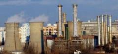 Comitetul Creditorilor Elcen amână sistarea furnizării apei calde