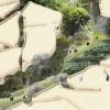 Un parc natural sub pământ se va construi în Abu Dhabi
