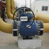 Rusia a sistat livrarea de gaze către Ucraina