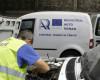 Câștigul mediu lunar la Registrul Auto Român: 1.000 de euro