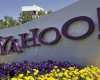 Verizon va cumpăra Yahoo