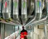 Un inginer fals a făcut sistemul împotriva incendiilor la Aeroportul din Berlin
