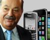 Samba si, trabajo no! Carlos Slim vrea săptămână de lucru de 3 zile