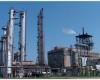 Combinatul chimic din Turnu Măgurele a intrat în revizie