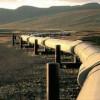 Azerbaijanul importă gaze