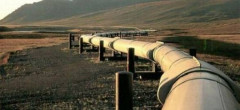 Proiectul gazoductului Nord Stream 2 riscă să fie suspendat sau anulat