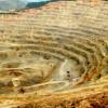 Barrick şi Randgold au creat cea mai mare companie minieră auriferă