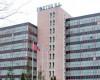 Fortus Iaşi se transformă în parc industrial cu investiţii chineze