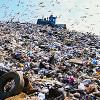 România îngropată în gunoi în 3 ani