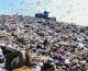 E oficial! Groapa de gunoi Pata Rât de la Cluj s-a închis