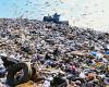 Deșeuri combătute cu programe de informare și conștientizare