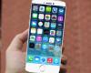 Apple se pregătește pentru vânzări record cu iPhone 6