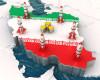 Start la runda finală de negocieri pe programul nuclear iranian