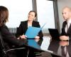 Cele mai căutate job-uri în luna mai: în contabilitate, transport şi inginerie