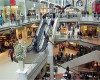 10 fabrici demolate în București pentru a face loc mall-urilor