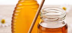 Producția de miere a scăzut la jumătate