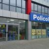Policolor face o nouă fabrică în București, de 5,4 milioane euro