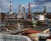 Kazahii de la Petromidia cumpără încă o rafinărie în Europa