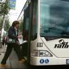 Autoritatea Metropolitană de Transport Bucureşti se va desfiinţa