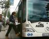 Primăria cumpără 400 de autobuze, 100 de troleibuze şi 100 de tramvaie