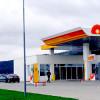 Rețeaua de benzinării a Rompetrol a generat 4.800 tone deșeuri