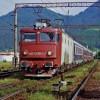 Reparaţii de 45 milioane lei la calea ferată din Braşov