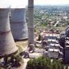 CE Hunedoara va furniza servicii de sistem până în 2020