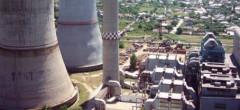 Complexul Energetic Hunedoara se va diviza în două
