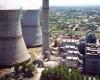 Complexul Energetic Hunedoara riscă să intre în colaps