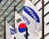 Samsung a dat în judecată Huawei