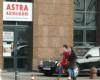 Investitor strategic pentru Astra