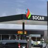 SOCAR: Vom continua să investim în Turcia