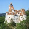 Peste un milion de turiști au vizitat Castelul Bran