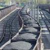 China va înfiinţa 10 megacompanii carbonifere