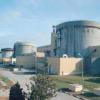 Reactorul 2 de la Cernavodă, la putere redusă