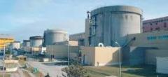 Valentin Nae este noul director al centralei nucleare din Cernavodă