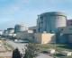 Nuclearelectrica estimează o creștere cu 1% a profitului