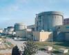"""Nuclearelectrica a lansat Campania """"Creștem odată cu tine!"""""""