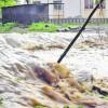 Despăgubiri prin PAID pentru ultimele inundații