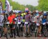 CEZ organizează Maratonul Olteniei
