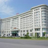 Strabag cumpără Hotelul Marriott de la Bank of Cyprus
