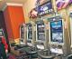 Albania interzice jocurile de noroc