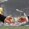 Românii, ahtiaţi după pariuri sportive
