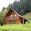 Românii au cheltuit pe vacanţa de Paşte 7 milioane euro